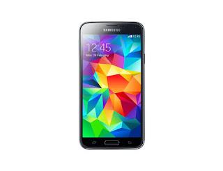 حل مشكلة UNLOCK لجهاز Galaxy S5 SM-G900T3 اصدار 6.0.1