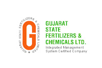 Gujarat State Fertilizers & Chemicals Limited