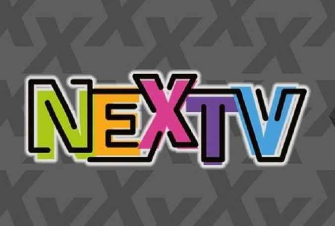 NexTV en vivo