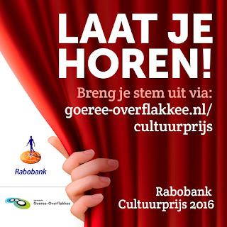 www.goeree-overflakkee.nl/cultuurprijs