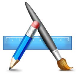 Hilangkan aktivitas dikomputer dengan gampang dan cepat dengan Geek Uninstaller Geek Uninstaller 1.4.5.121