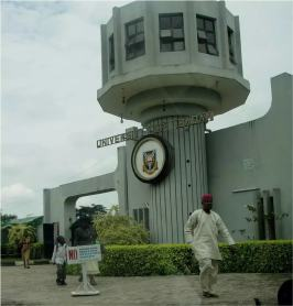 UNIVERSITY OF IBADAN SET TO BEGIN POST UTME SCREENING OF ASPIRANT FOR THE 2017/2018 ADMISSION ON SEPTEMBER 4 2017