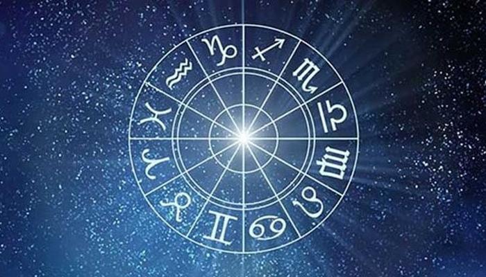 Orang Dari 5 Zodiak Ini Menyukai Kesendirian