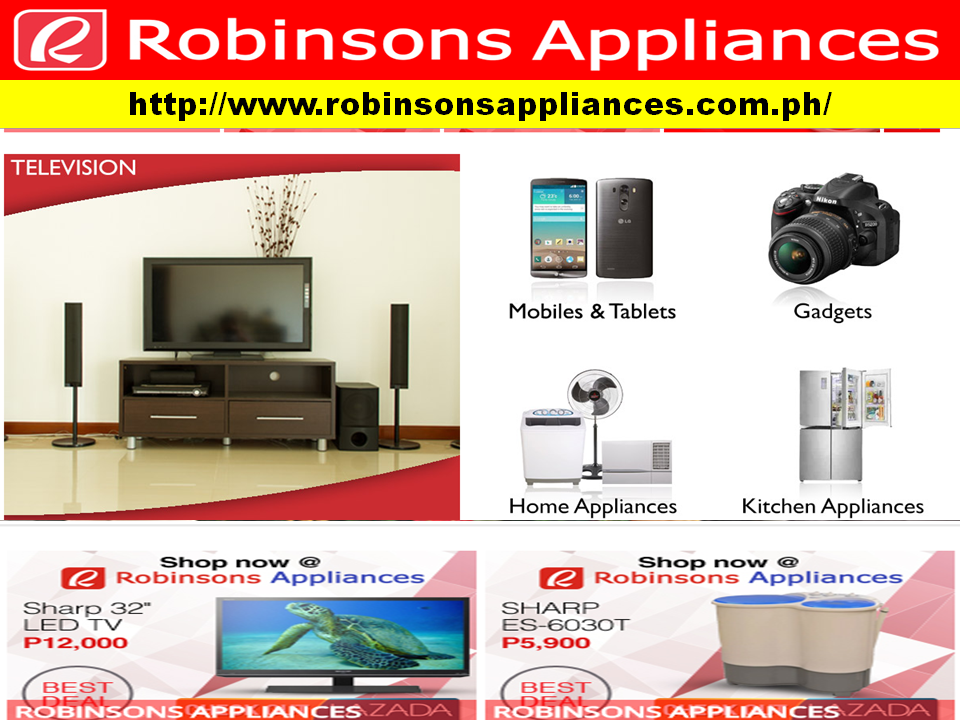 Personal Care And Small Kitchen Appliance Shop