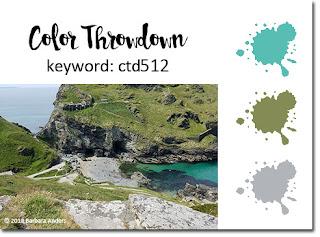 https://colorthrowdown.blogspot.com/2018/09/color-throwdown-512.html
