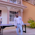 Video | Gaucho ft Barnaba – Waridi | Download Mp4