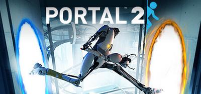 Portal 2 MULTi22-ElAmigos