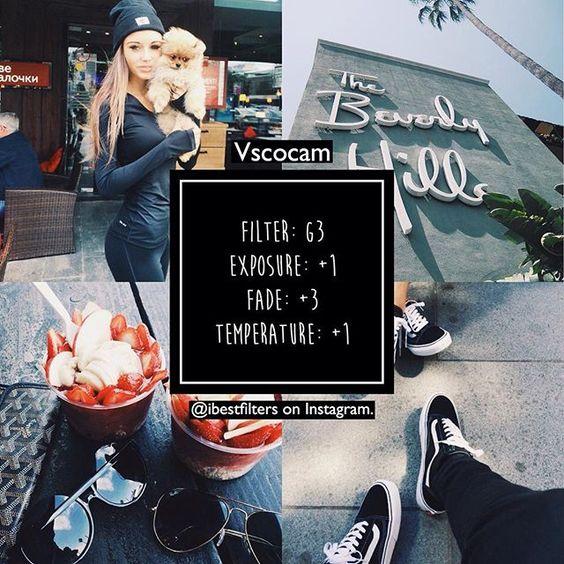 como organizar feed instagram vscocam (15)