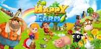 Happy Farm apk
