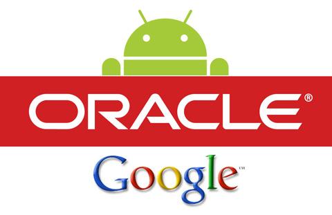 Oracle VS Google: Babak Kedua