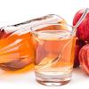 Menurunkan Berat badan dengan cuka sari apel, apakah efektif?
