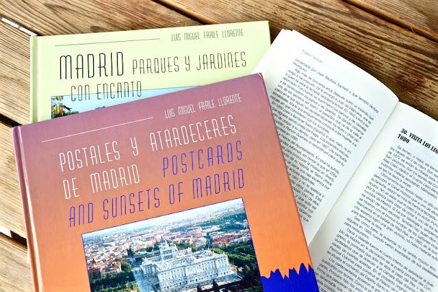 Libros-Madrid