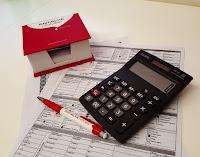 Site Apartman Aidatı Otomatik Ödeme Talimatı Nasıl Verilir?
