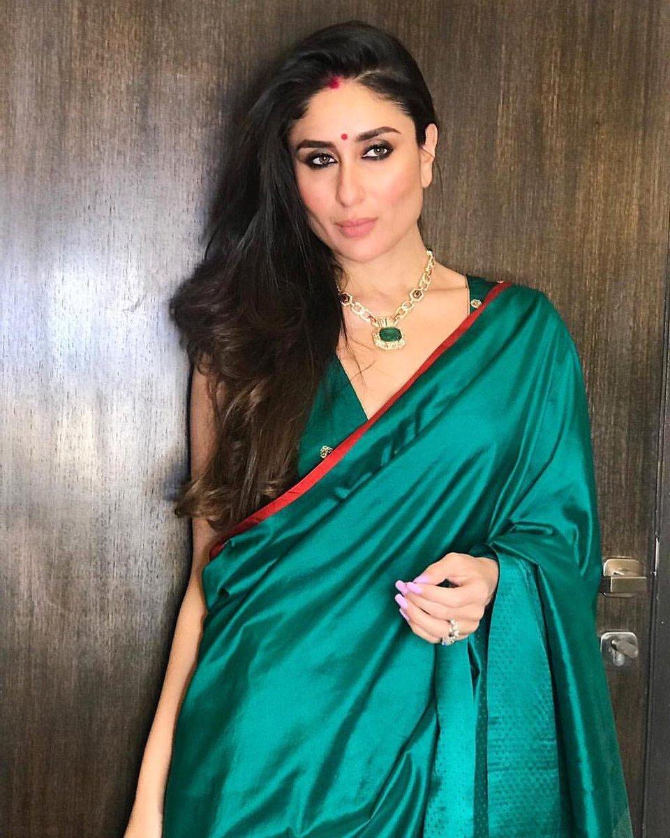 Kareena Kapoor Khan New Photoshoot - Latest Movie Updates, Movie Promotions, Branding Online and Offline Digital Marketing Services