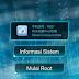 Cara Mudah Root Oppo Joy R1001 Tanpa PC