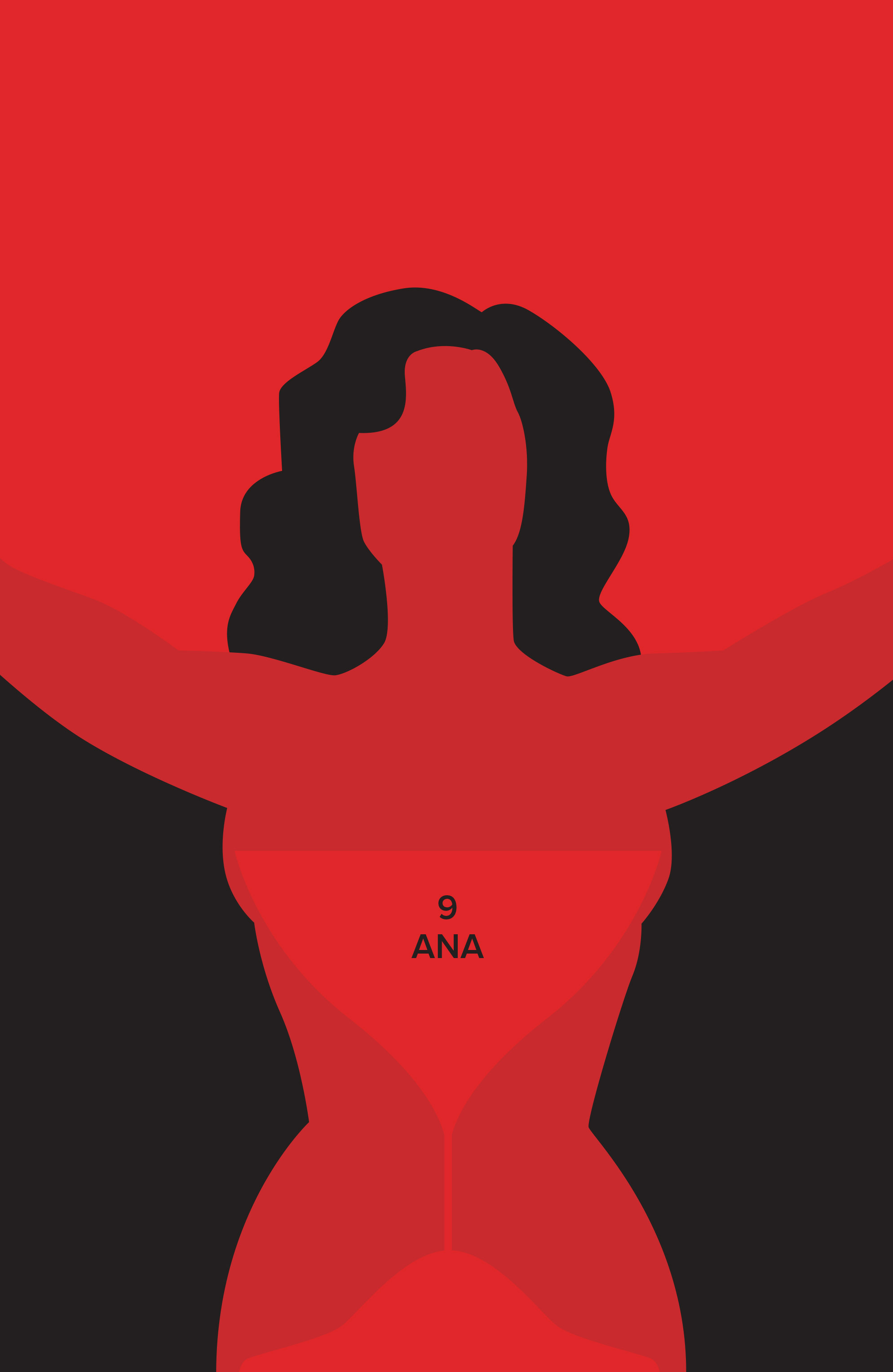 Read online Sex Criminals comic -  Issue # _TPB 2 - 68