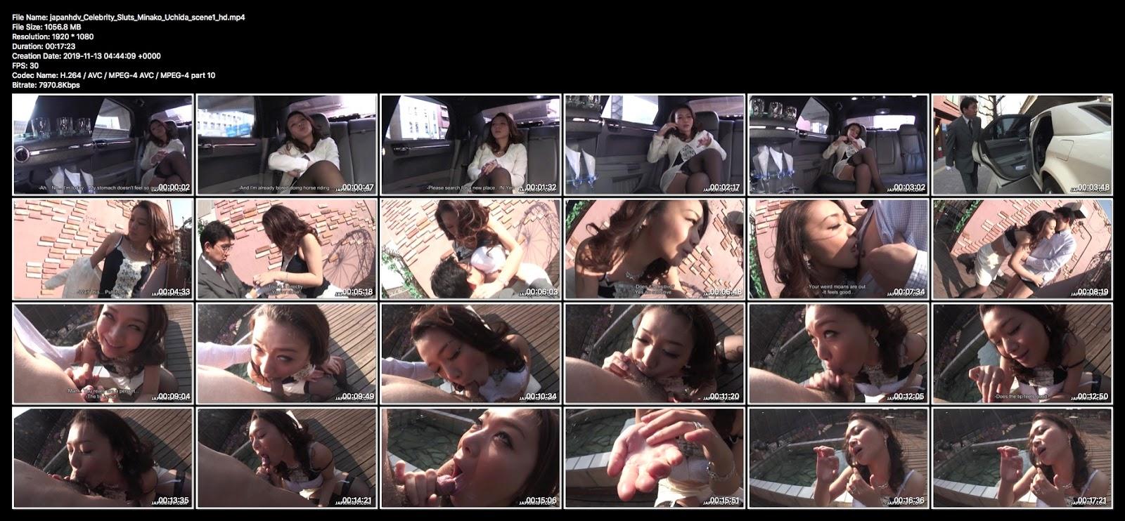 japanhdv Celebrity_Sluts_Minako_Uchida_scene1_hd japanhdv_Celebrity_Sluts_Minako_Uchida_scene1_hd