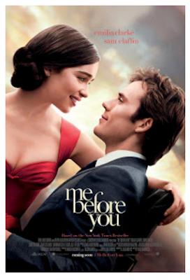 Download Me Before You (2016) BluRay Subtitle Indonesia Ganool Movie