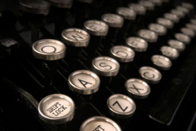 teclados-orden-alfabetico-1