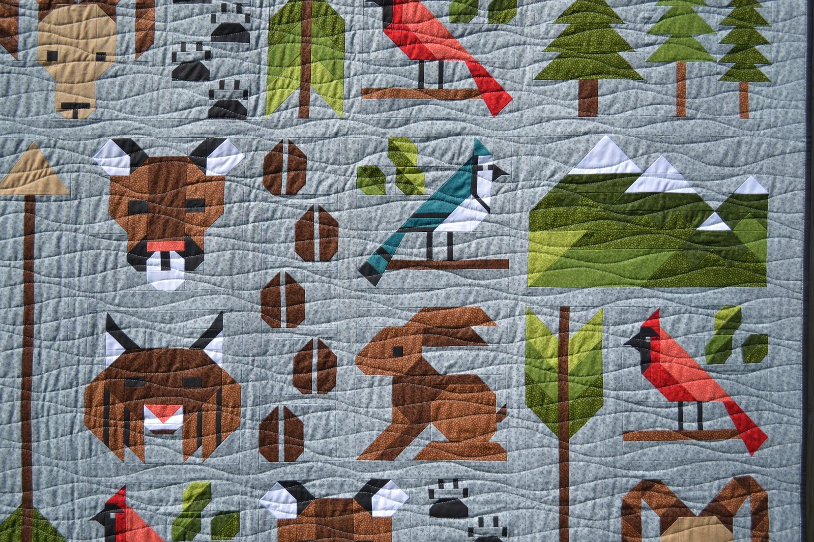 by forest victory craft quilt pinterest pin fancy quilting on nichols top