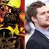 Finn Jones de 'Game Of Thrones' será 'Punho de Ferro' em série da Netflix