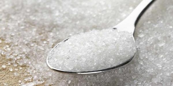 Banyak Makan Gula? Ini Efek Buruknya