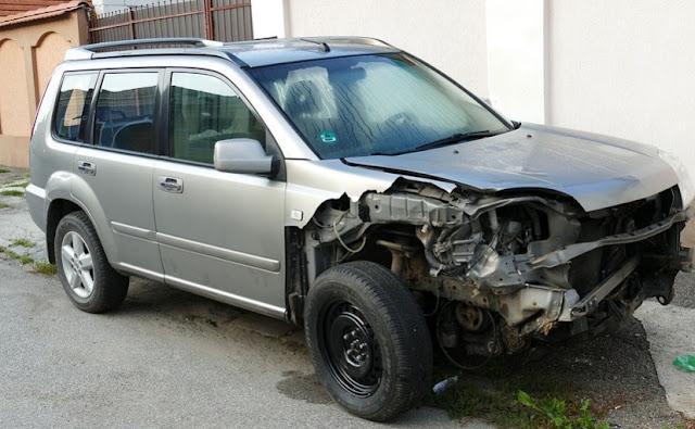 Collision Insurance Coverage in Michigan