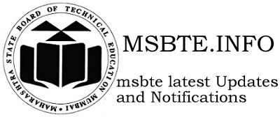 Updated**)MSBTE Model answer Papers 2017 - Updates recently