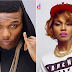 Seyi Shay Apologizes for 'One Dance' Gaffe