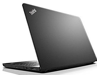 Lenovo ThinkPad E550 Intel Bluetooth Driver FREE
