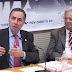 Legalização das drogas não é 'liberar geral', diz Fernando Henrique