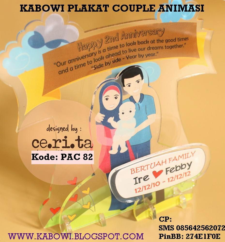 Undangan Pernikahan Tas Di Semarang ~ Harga Undangan Tas ...