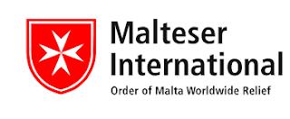 Malteser International Job Vacancies 2018