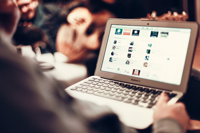 Networking: Cultive as conexões que você já tem