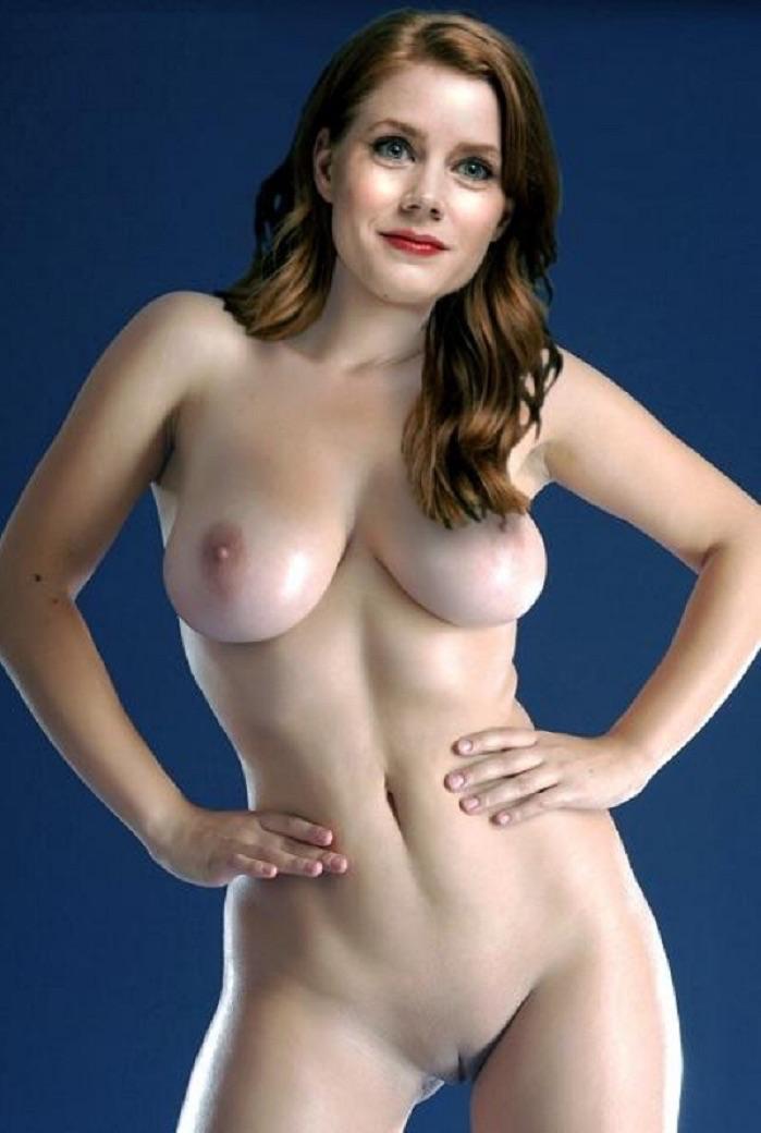 emi-adams-eroticheskoe