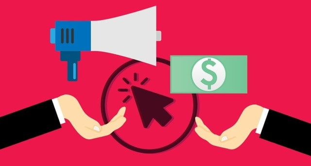 ways ppc ads drive more customers pay-per-click Google Adwords advertising conversions