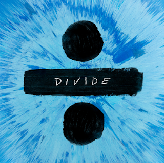 Ed Sheeran - Divide [ Full Album Free MP3 Download ]   ...