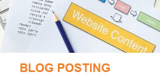 posting-blog