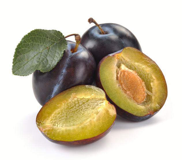 Satireggiando 337 frutta e differenze limoni lime for Mapo frutto
