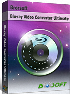 Brorsoft DVD Ripper for Windows 2019 - Setup Free Download ...