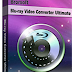 Brorsoft video converter ultimate crack | BrorSoft DVD ...