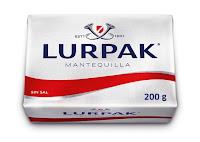 https://super.walmart.com.mx/Mantequilla-y-margarina/Mantequilla-sin-sal-Lurpak-en-barra-200-g/00574090040045
