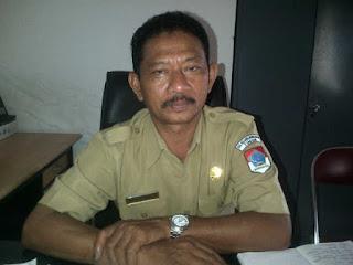 Sekwan Boltim, Han B. Lolangion
