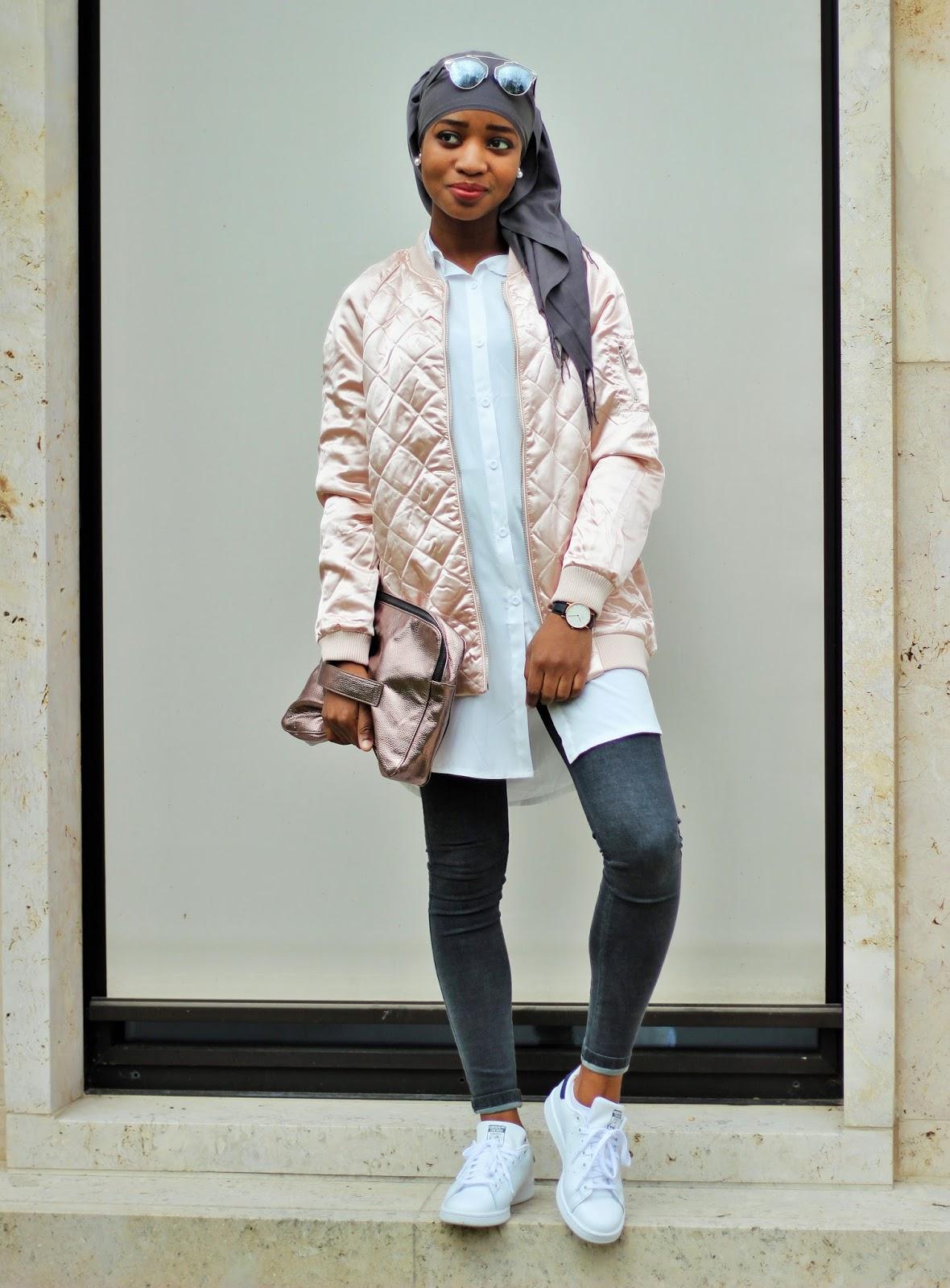 Der Mode Blog: Adidas Schuhe mal selbst designt: mi adidas