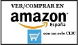 http://www.amazon.es/gp/product/8494403605/ref=as_li_ss_tl?ie=UTF8&camp=3626&creative=24822&creativeASIN=8494403605&linkCode=as2&tag=crucdecami-21
