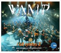Vamp I Full Symfoni II
