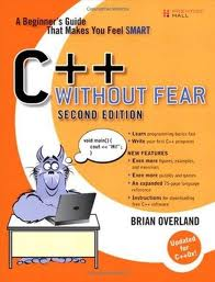 567bd8f6f1 A Beginners Guide: C++ Without Fear