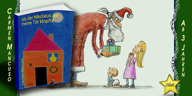 http://www.geschenkbuch-kiste.de/2016/11/11/als-der-nikolaus-an-meine-t%C3%BCr-klopfte/
