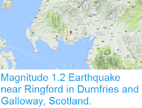 http://sciencythoughts.blogspot.co.uk/2017/10/magnitude-12-earthquake-near-ringford.html