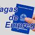 EMBASA: Vaga de Emprego em Luís Eduardo Magalhães